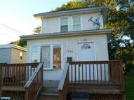 1114 Laurel Rd Sharon Hill PA, 19079