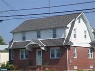 368-370 Wheat Rd Minotola NJ, 08341