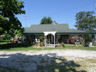 5101 Southeast Highway 54 Collins MO, 64738