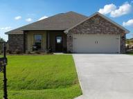 9 Cherry Sumrall MS, 39482