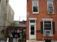 2910 N Mutter St Philadelphia PA, 19133
