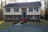 225 Washington Drive Ruther Glen VA, 22546