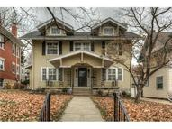 412 W 59th Terrace Kansas City MO, 64113
