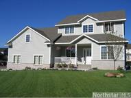 3638 103rd Trail N Brooklyn Park MN, 55443