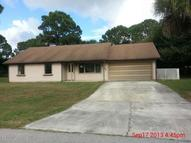6295 Betty Avenue Cocoa FL, 32927