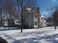 20 West Washington Street Ellicottville NY, 14731