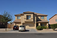 28062 N Granite Avenue San Tan Valley AZ, 85143