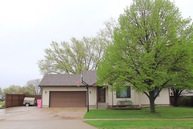 604 Lakeshore Drive Mccook Lake SD, 57049