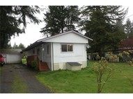 2525 74th St. Ne Marysville WA, 98271