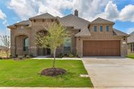 425 Whispering Willow Drive Midlothian TX, 76065