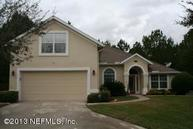 3088 Williamsburg Ct Orange Park FL, 32065