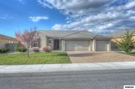 1444 Lambrays Lane Paradise Valley NV, 89426