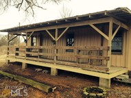 199 Old Mill Road Rydal GA, 30171