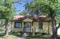 1430 16th St Great Bend KS, 67530