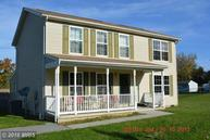 25256 Military Road Cascade MD, 21719
