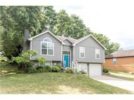 5707 Nw Verlin Drive Parkville MO, 64152