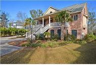 8565 Refuge Point Circle North Charleston SC, 29420