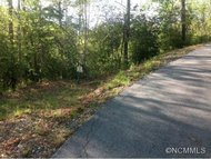 Lot 21 Hollywalk Webster NC, 28788