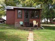 50980 W Wymer Lake Trail Frazee MN, 56544