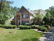 108 Great Oaks Place Chapel Hill NC, 27517