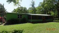 7620 Shay Rd. Kingston OK, 73439