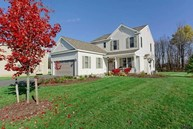 19 Bridle Path Selkirk NY, 12158