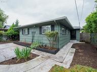 6646 Se 71st Ave Portland OR, 97206