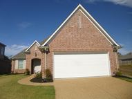 85 Willow Springs Dr Oakland TN, 38060