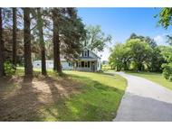 5419 Hwy S Little Suamico WI, 54141