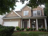 113 Charing Place Mooresville NC, 28117