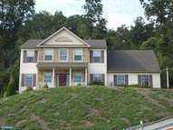 5483 Deer Path Ln Gap PA, 17527