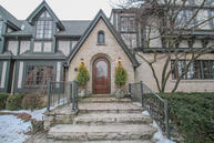 607 E Belle Ave Whitefish Bay WI, 53217
