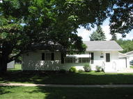 1319 1st Street Brookings SD, 57006