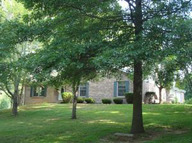 1 Eversole Court Mitchell IN, 47446