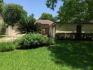 3614 Rolling Forest Dr Spring TX, 77388