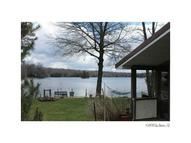 1 Ferncrest Drive Altmar NY, 13302