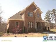 100 Kilberry Cir Pelham AL, 35124