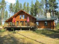 355 Peacemaker Pl Seeley Lake MT, 59868