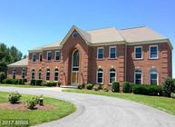 19117 Jerusalem Rd Poolesville MD, 20837