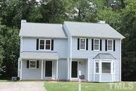 508/510 Brent Road 508 & 510 Included Raleigh NC, 27606