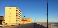 250 Shore Rd G-2 Long Beach NY, 11561