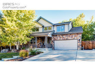 3175 Margo Ct Loveland CO, 80537