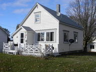 306 W Avenue A Newberry MI, 49868