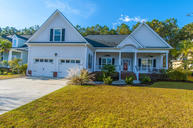 1205 Rivers Reach Drive Charleston SC, 29492