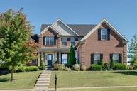 490 General John Payne Georgetown KY, 40324