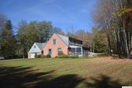 15 Tribrook Road Hillsdale NY, 12529