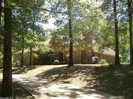 137 Crestview Lane Malvern AR, 72104