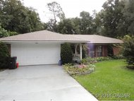 4025 Nw 39th Way Gainesville FL, 32606