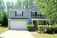 41 Red Holly Way Travelers Rest SC, 29690