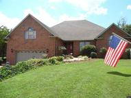 615 Wynridge Troy TN, 38260